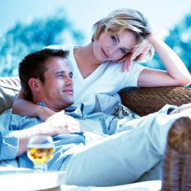 5 основных ошибок-заблуждений женщин в отношении мужчин