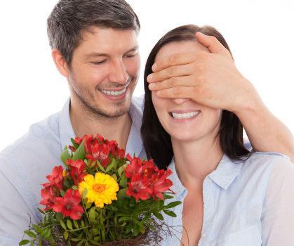 Чего хотят и часто не получают женщины в отношениях