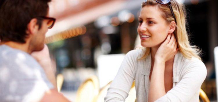 Как можно испортить отношения своими необдуманными разговорами