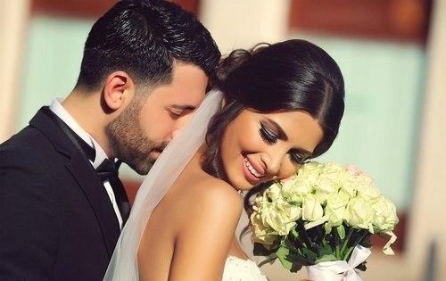 4 правила построения отношений с мужчиной